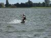 kitesurf3