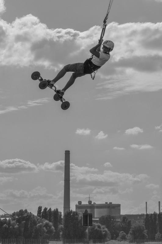 kite-15
