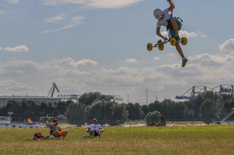 kite-29