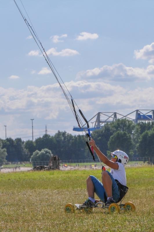 kite-48