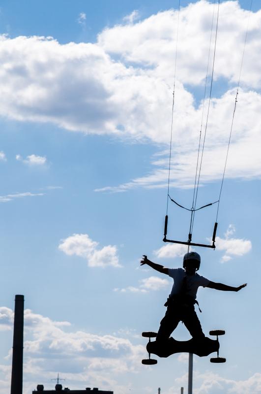 kite-51