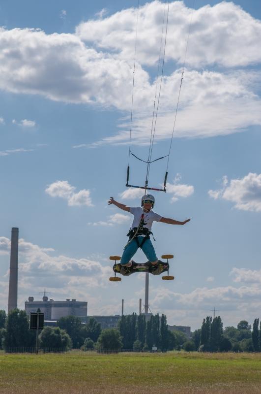 kite-52
