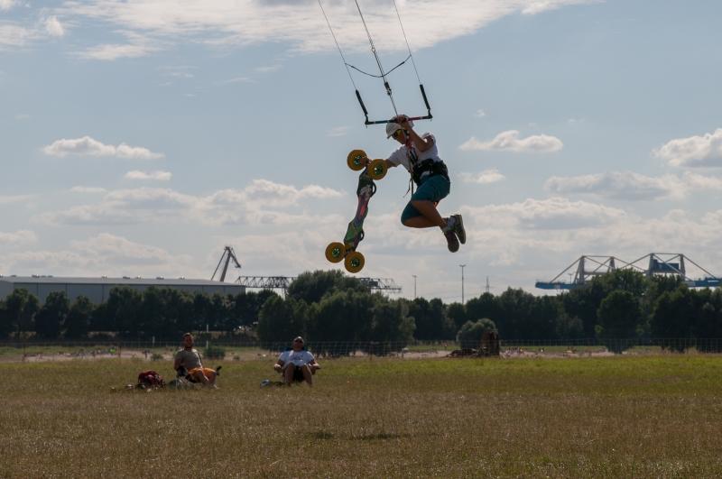 kite-60