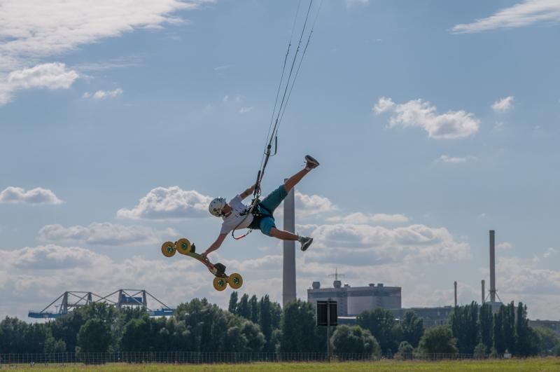 kite-75