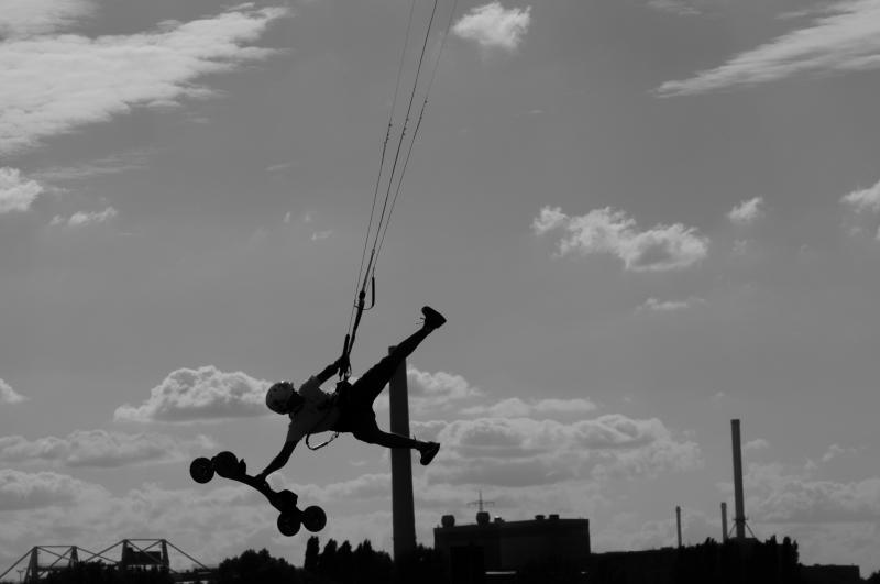 kite-76