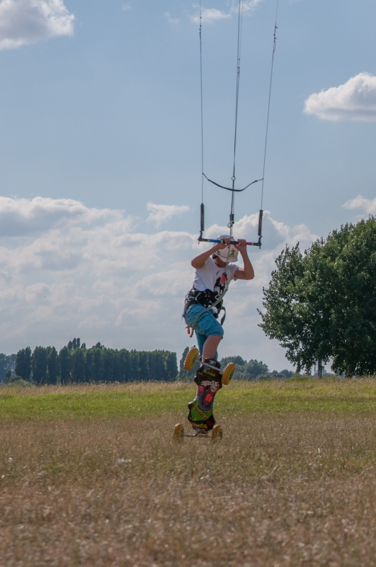 kite-85