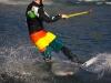 wakeboard-10