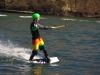 wakeboard-11