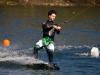 wakeboard-12
