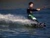 wakeboard-13