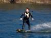 wakeboard-14