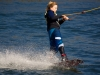 wakeboard-16