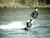 wakeboard-17