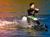 wakeboard-18