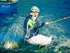 wakeboard-20