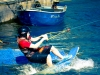 wakeboard-21