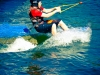 wakeboard-22