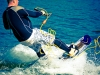 wakeboard-25