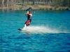 wakeboard-28