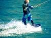 wakeboard-29