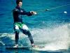wakeboard-3