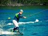 wakeboard-30