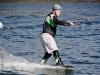 wakeboard-31