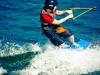 wakeboard-32