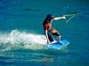 wakeboard-33
