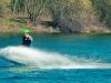 wakeboard-34