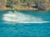 wakeboard-35