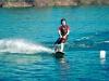 wakeboard-36