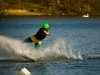 wakeboard-37
