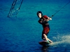 wakeboard-39