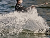 wakeboard-4