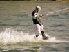 wakeboard-41