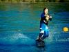 wakeboard-42