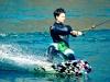 wakeboard-44
