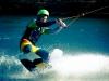 wakeboard-45