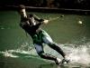 wakeboard-46