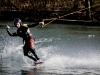 wakeboard-47