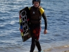 wakeboard-48