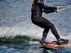 wakeboard-5