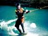 wakeboard-55