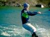 wakeboard-56