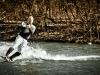 wakeboard-57