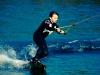 wakeboard-59