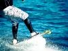 wakeboard-60
