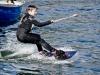 wakeboard-61