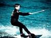 wakeboard-62